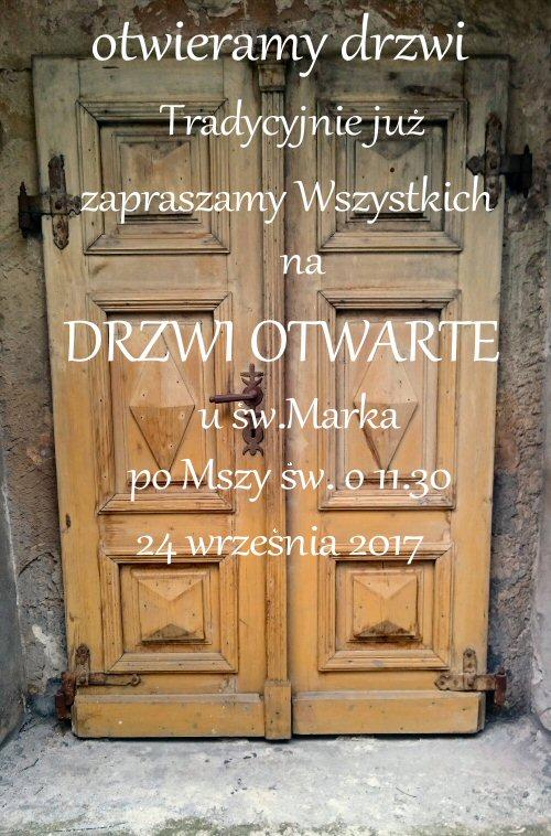 drzwi04s