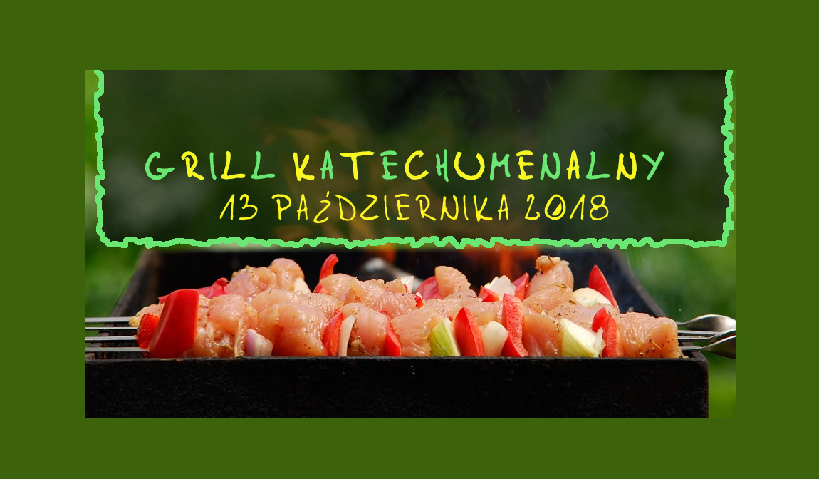 grill_sobota_13_10_2018_zaj