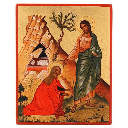 ikona-rosyjska-malowana-noli-me-tangere-jezus-i-magdalena