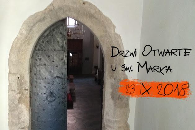 obr_drzwi_otwarte