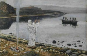 tissot-christ-appears-on-the-shore-of-lake-tiberias-741x484mm-300x195